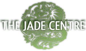 The Jade Centre